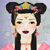 Ancient Chinese make up g…