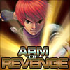 Arm of Revenge (Tradition…