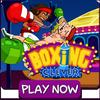 Boxing Clever Multiplayer…