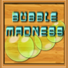 Bubble Madness