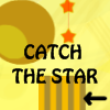 Catch the star