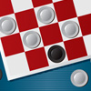 Checkers - Multiplayer