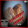 Dangerous Animals - Find …