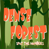 Dense Forest - Spot the N…