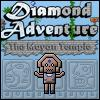 Diamond Adventure 2: Maya…