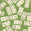 Domino Battle - Multiplay…