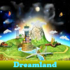 Dreamland. Spot the Diffe…