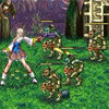 Dungeons Of Battles 1