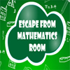 Escape From Mathematics R…