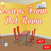 Escape From The Dot Room