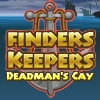 Finders Keepers - Deadman…