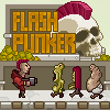 Flash Punker