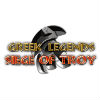 Greek Legends: Siege of T…