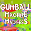 Gumball Madness