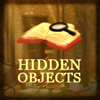 Hidden Objects: A Home of…
