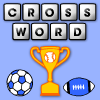 Illustrated Sports Crossw…