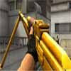 King of golden gun