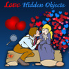 Love Hidden Objects