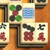 Mahjong - Secrets of Azte…
