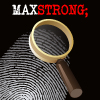 Max Strong Private Invest…