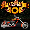 Maxx Machine