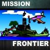 Mission Frontier