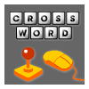 Mochi-Mad Online Games Crossword