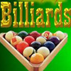 Multiplayer Billiards