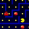 Pac Man Advanced