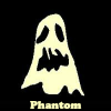 Phantom. Spot the Differe…