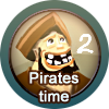 Pirate's Time 2