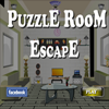 Puzzle Room Escape