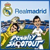 Real Madrid CF Multiplaye…
