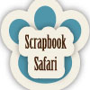 Scrapbook Safari