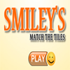 Smiley's Match the Tiles