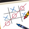 Tic Tac Toe - Multiplayer…