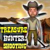 Treasure Hunter: Defend T…
