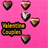 Valentine Couples