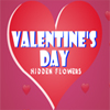 Valentine's Day - Hidden …