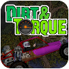 Dirt and Torque