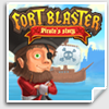 Fort Blaster.Ahoy There