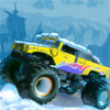 Monster Truck Seasons: Wi…
