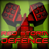 Red Storm Defence