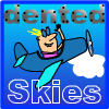 dentedSkies