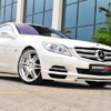 hot brabus 800 coupe jigs…