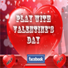 play with valentine's day